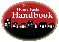 Home Inspectors In The Berkshires, Berkshire Home Inspectors, Home Inspections In Berkshire County, Home Inspectors Pittsfield MA, Home Inspectors Lenox MA